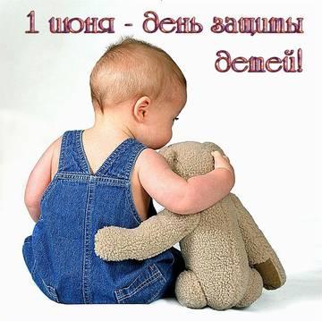 http://sh.uploads.ru/t/C7aAt.jpg