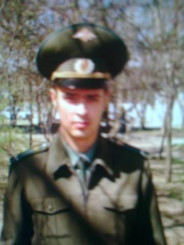 http://sh.uploads.ru/t/C8B4T.jpg