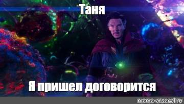 http://sh.uploads.ru/t/CALGF.jpg