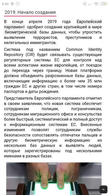 http://sh.uploads.ru/t/CAQiG.png