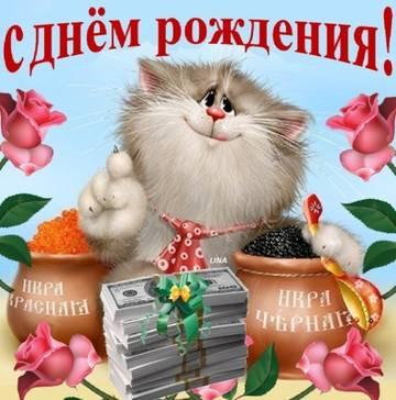 http://sh.uploads.ru/t/CDpvQ.jpg
