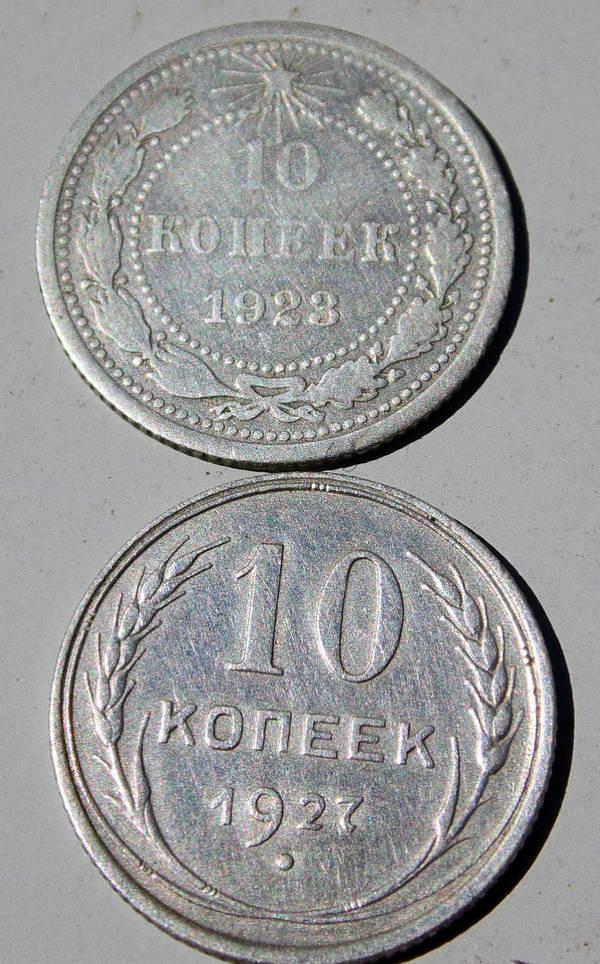 http://sh.uploads.ru/t/CFbDR.jpg