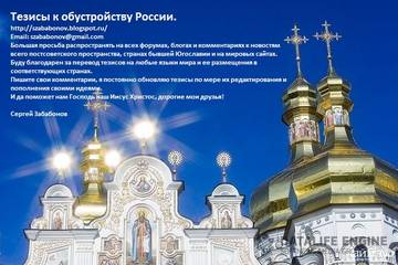 http://sh.uploads.ru/t/CGHXN.jpg