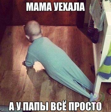 http://sh.uploads.ru/t/CGt0z.jpg