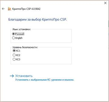 http://sh.uploads.ru/t/CIieV.jpg