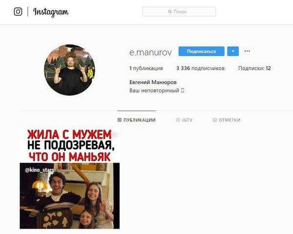 http://sh.uploads.ru/t/CL9Dn.jpg