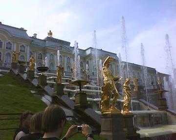 http://sh.uploads.ru/t/CNV65.jpg