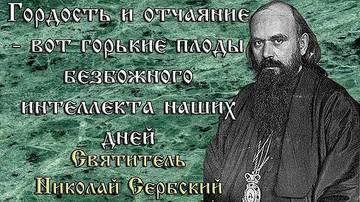 http://sh.uploads.ru/t/CNxeL.jpg