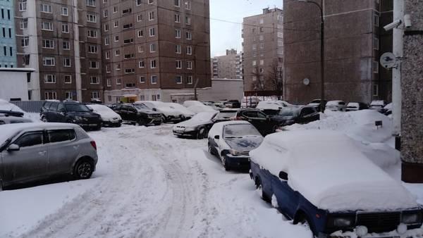 http://sh.uploads.ru/t/COQDc.jpg