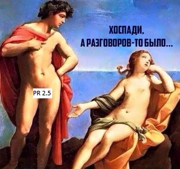 http://sh.uploads.ru/t/CQwmE.png