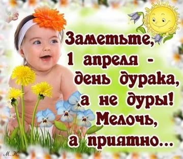 http://sh.uploads.ru/t/CTEhV.jpg