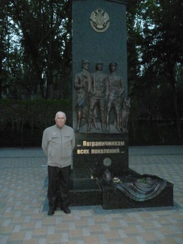 http://sh.uploads.ru/t/CWdGZ.jpg