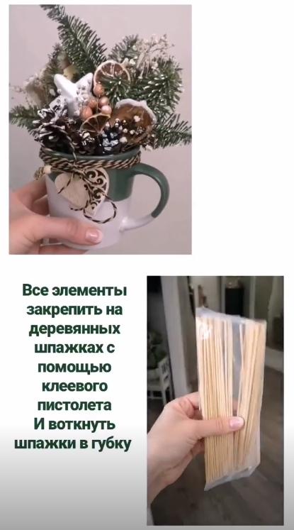 http://sh.uploads.ru/t/CXut2.jpg