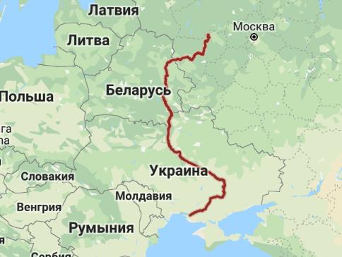 http://sh.uploads.ru/t/CYcsN.png