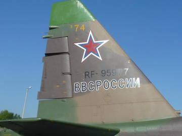 http://sh.uploads.ru/t/CYdWI.jpg