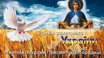 http://sh.uploads.ru/t/CZbTf.jpg