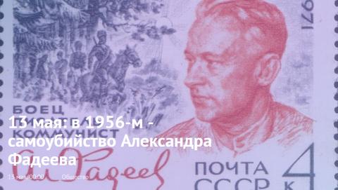 http://sh.uploads.ru/t/CakMd.png
