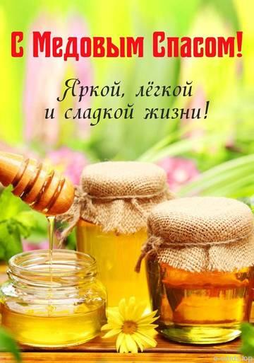 http://sh.uploads.ru/t/Carhe.jpg