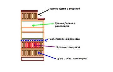 http://sh.uploads.ru/t/Cdmq1.jpg