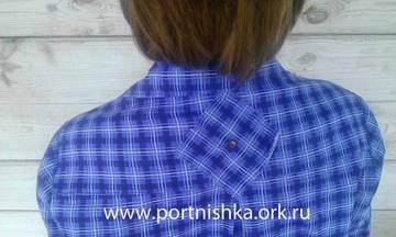 http://sh.uploads.ru/t/ChGUa.jpg