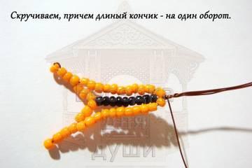 http://sh.uploads.ru/t/Cmi6G.jpg