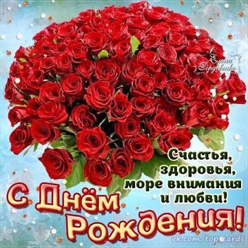 http://sh.uploads.ru/t/CnKup.jpg