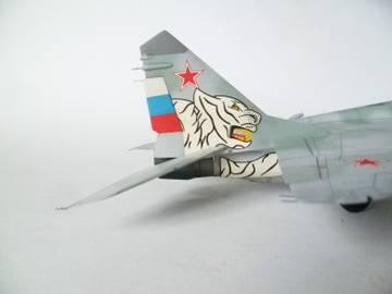 http://sh.uploads.ru/t/CoFJT.jpg
