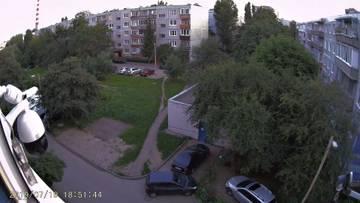 http://sh.uploads.ru/t/CojKf.jpg