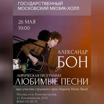 http://sh.uploads.ru/t/CqUcX.jpg