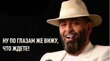 http://sh.uploads.ru/t/CsK4D.jpg