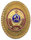 http://sh.uploads.ru/t/Cuqt9.jpg