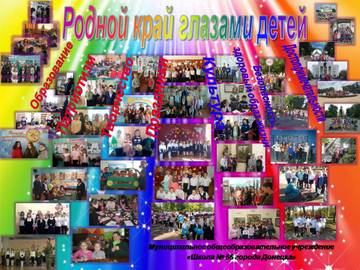 http://sh.uploads.ru/t/CvKmM.jpg