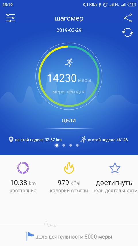 http://sh.uploads.ru/t/CzQ36.png