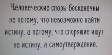 http://sh.uploads.ru/t/D19dH.jpg
