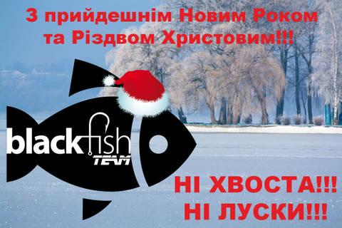 http://sh.uploads.ru/t/D1HzN.jpg