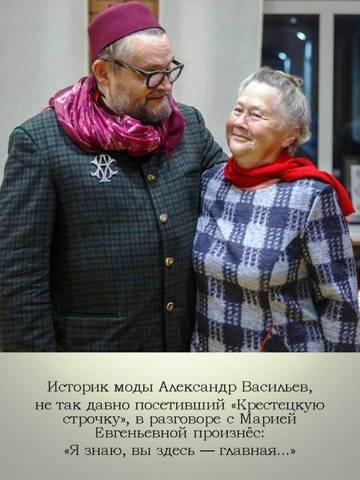 http://sh.uploads.ru/t/D2qAH.jpg