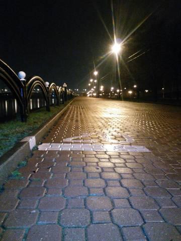 http://sh.uploads.ru/t/D7gBX.jpg
