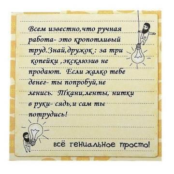 http://sh.uploads.ru/t/DFX6E.jpg