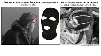 http://sh.uploads.ru/t/DGxhu.jpg