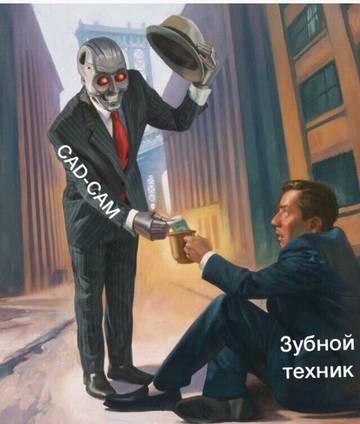 http://sh.uploads.ru/t/DHu8B.jpg