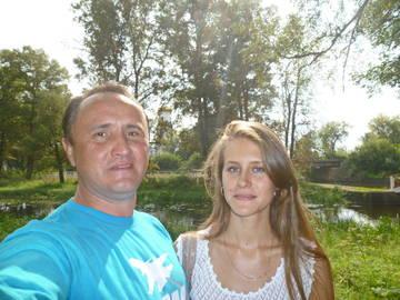 http://sh.uploads.ru/t/DKMvV.jpg