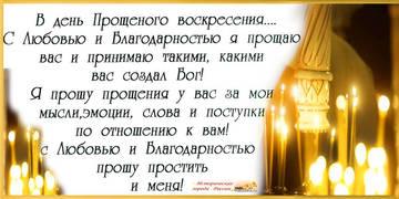 http://sh.uploads.ru/t/DMrIP.jpg