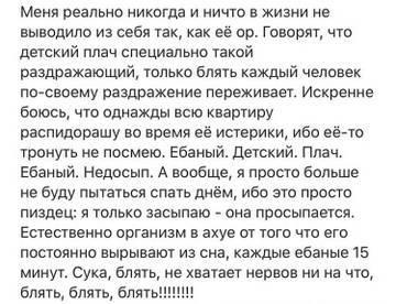 http://sh.uploads.ru/t/DNZUx.jpg