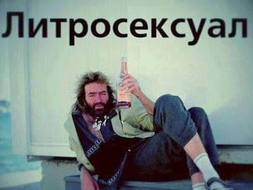 http://sh.uploads.ru/t/DPICA.jpg