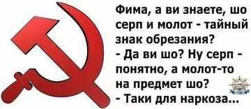 http://sh.uploads.ru/t/DRrHL.jpg