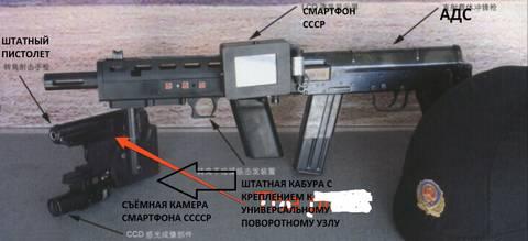 http://sh.uploads.ru/t/DYj1B.jpg