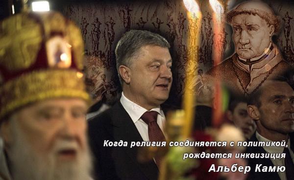 http://sh.uploads.ru/t/DZhuI.jpg