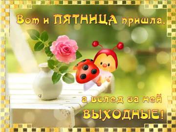 http://sh.uploads.ru/t/DcV23.jpg