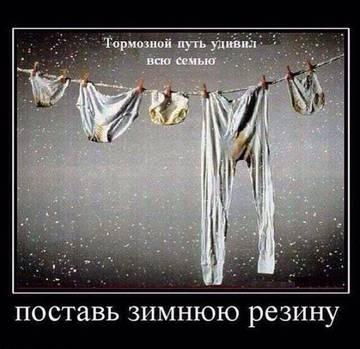 http://sh.uploads.ru/t/Dd4MT.jpg