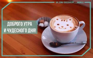 http://sh.uploads.ru/t/DfQbp.jpg